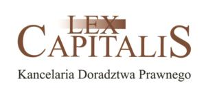 LexCapitalis